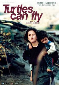 200px-Turtles_Can_Fly_poster