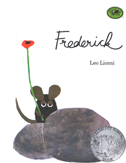 Frederick_cover