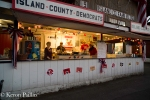 Island County Fair Democrats