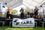 Rip Smith, Earth Day Festival, Shepherdstown, WV