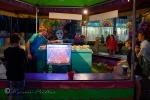 Island_County_Fair_50K8117