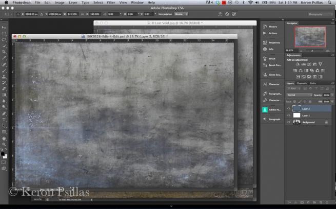 Screen Shot 2014-03-29 at 1.59.44 PM