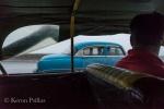 keron_psillas_DSC9397_Cuba