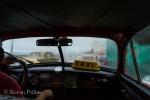 keron_psillas_DSC9430_Cuba