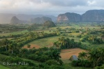 Vinales valley, waiting for dinosaurs to return